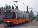 Lijn 90 (Charleroi)