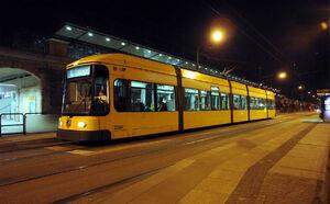 Wagen 2544 Bf. Mitte 11.04.2006