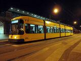 Lijn 4 (Dresden)