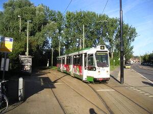 MP9045979Kleiweg 739 Kleiweg