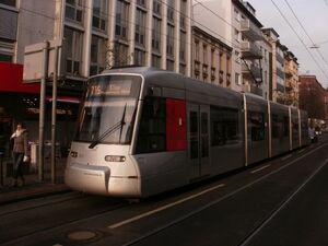 MPC079887Nordstraße 3325