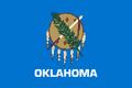 Flag Oklahoma.png