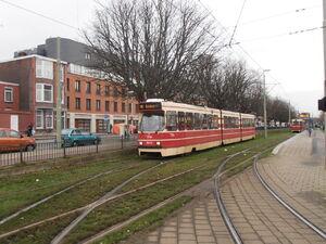 ßPC126487De Heemstraat 3019 Delftselaan