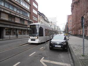 ßPC186776Kasernenstraße 2133 Benrather