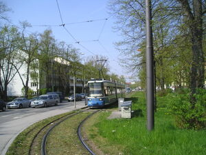 JP4206441Schanseestraße 2121
