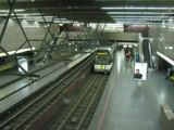 Antwerpse premetro