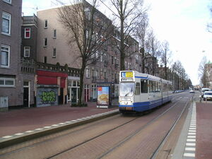 MP3051516Borneostraat 785