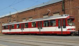 AmSteinbergLijn706Eindpunt-GT8S