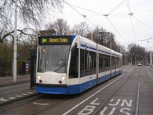 LPC117661Linnaeusstraat 2086