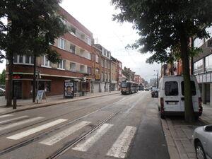 PP8198835Steenweg op Gent 7748 Genot