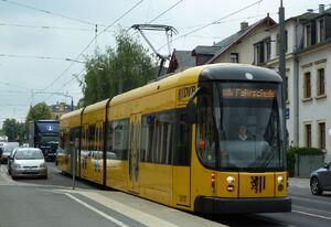 Saarstraße NGTD8DD