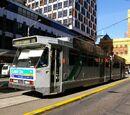 Lijn 19 (Melbourne)