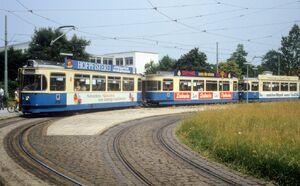 Harthof lijn12 M5
