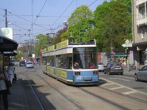 JP4206443Tegernseerlandstraße 2116
