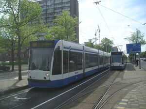 MP4305504Surinameplein 2046