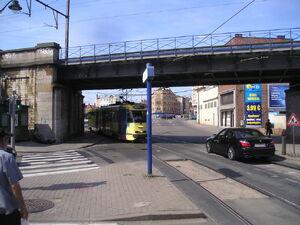 MP7029879Bergensesteenweg 7752