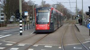 TP3190353Oude Haagweg 5029 Hovy