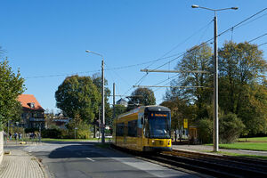 Heinrich-Tessenow-Weg lijn8 D12DD