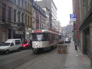 LP1026940Van Schoonhovenstraat 7067