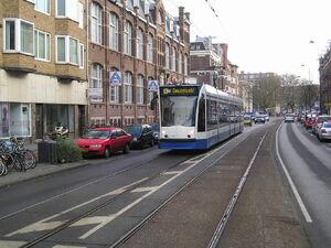 MP1039299Admiraal de Ruijterweg 2048