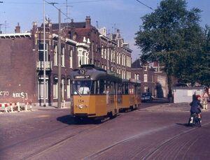 Boergoensestraat lijn2