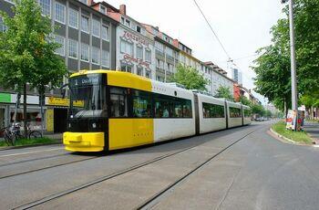 Bremen 024