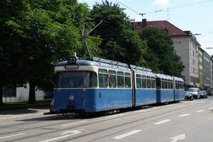 Pinakotheken lijn27 P316