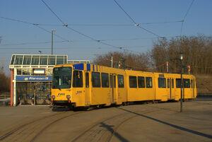 AltenessenLijn106Eindpunt
