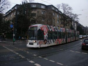 MPC070082Beethovenstraße 2137