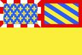 Flag Côte-d'Or.png