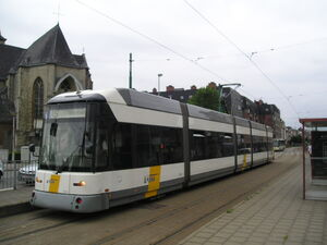 KP7189847Grote Steenweg 7258 Willib