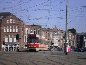 QP8197640Rijswijkseplein 3017 Rijswijksepl N