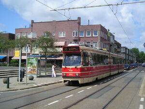 LP7258033Goudenregenplein 3111