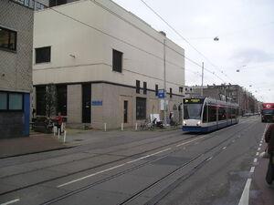 LPC117715Ruyschstraat 20xx
