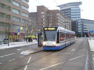MP1099668Bos en Lommerplein 3142