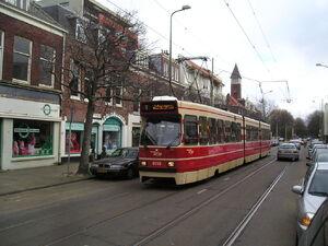 MP3132362Prins Willemstraat 3015
