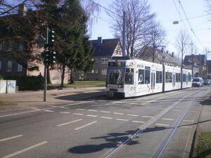 SP3089236Hattingerstraße 409 Surenfeldstr