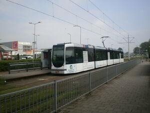 QP5200990Noorderhelling 2003