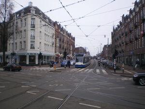 RP3168655De Clercqstraat 2012 Bild