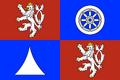 Flag Liberecký kraj.png
