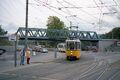Wasenstraße lijn4 GT4.jpg