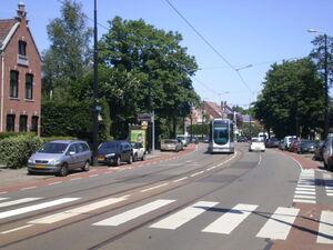 QP5261222Straatweg 2103 Plasw