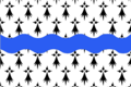 Flag Loire-Atlantique.png