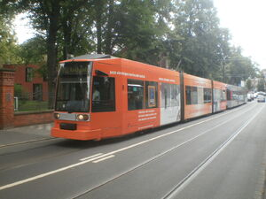 SP8169960Heyestraße 2134 Hardenberg