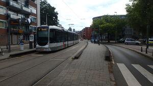 VP8120864Jonker Fransstraat 2030 Noorderbrug