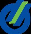 Hagener Straßenbahn AG.png