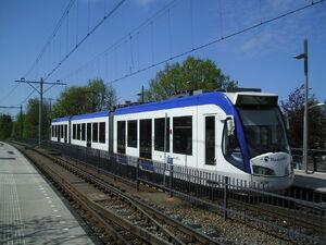 KP5025684Leidschendam-Voorburg