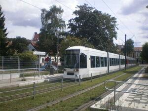 SP8169948Schönstraße 2148Schönstr