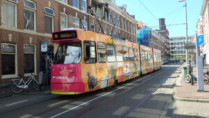 UP5209983Zoutmanstraat 3048 Van Speijk