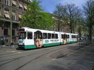 KP5025627Lange Hofvijverberg 3125